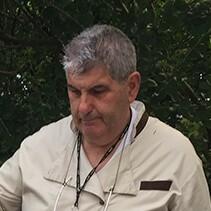 Claudio Donazzon